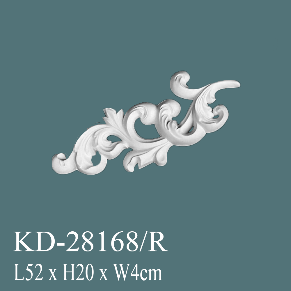KD-28168R-poliüretan-süsleme-çıta-aksesuar-fiyatları-boyanabilir-ahşapmuadili