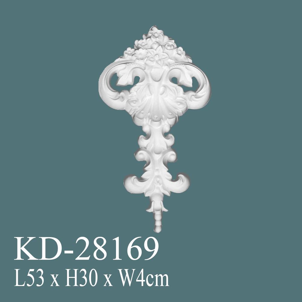 KD-28169-avangart-poliüretan-tac-süsleme-çıta-aksesuar-fiyatları-boyanabilir-ahşap-muadili