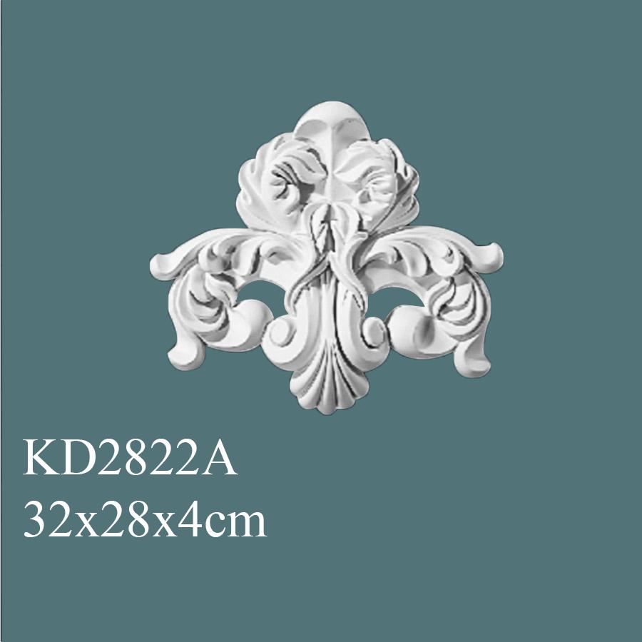 KD-2822A-çıta-süsü-poliüretan-süsleme-duvar-çıta-süsleri-süsleme-duvar-salon-yatak-odası-duvar-dekorasyonu-classic