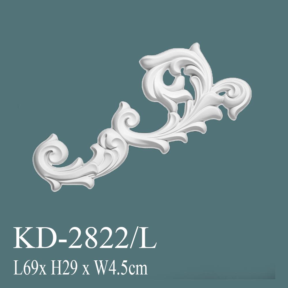 KD-2822L-poliüretan-süsleme-çıta-aksesuar-fiyatları-boyanabilir-ahşap-muadili-duvar-süsleri-ürünleri-en-güzel-modeller