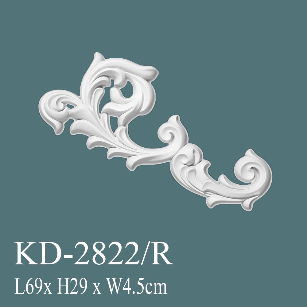 KD-2822R-poliüretan-süsleme-çıta-aksesuar-fiyatları-boyanabilir-ahşap-muadili-duvar-dekorasyon-ürünleri-çıta-köşe-süsleri