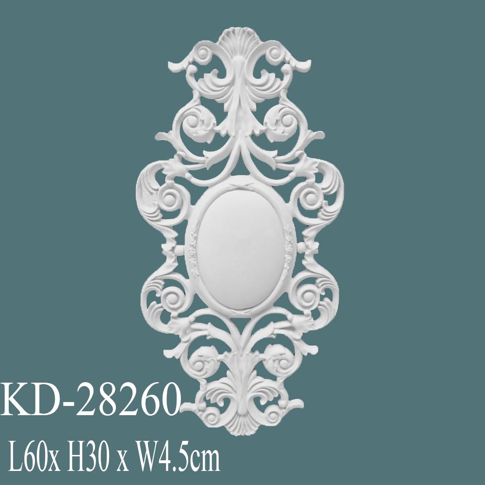 KD-28260-avangart-poliüretan-tac-süsleme-çıta-aksesuar-fiyatları-boyanabilir-ahşap-muadili