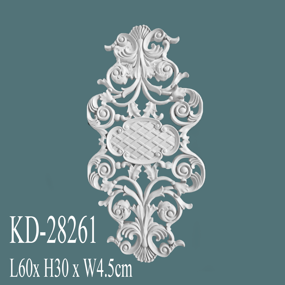 KD-28261-avangart-poliüretan-tac-süsleme-çıta-aksesuar-fiyatları-boyanabilir-ahşap-muadili