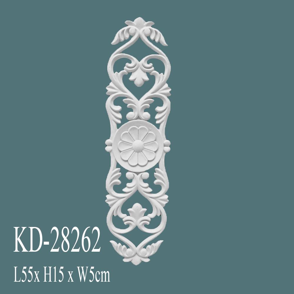 KD-28262-avangart-poliüretan-tac-süsleme-çıta-aksesuar-fiyatları-boyanabilir-ahşap-muadili