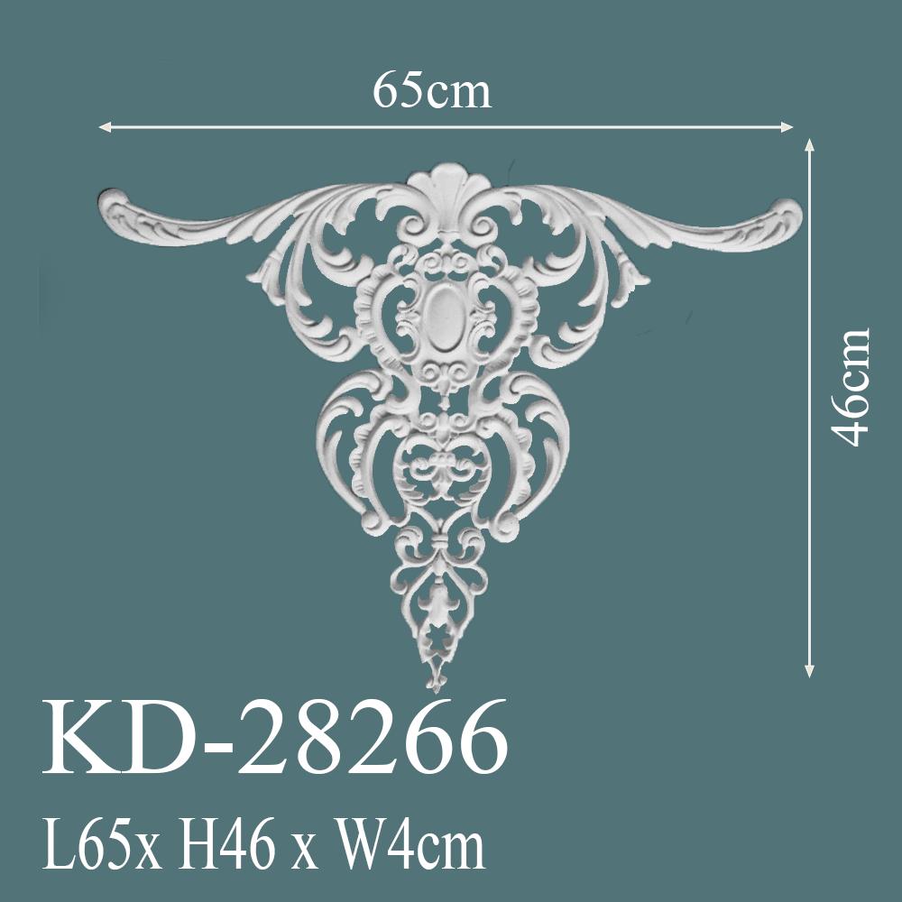 KD-28266-avangart-poliüretan-tac-süsleme-çıta-aksesuar-fiyatları-boyanabilir-ahşap-muadili