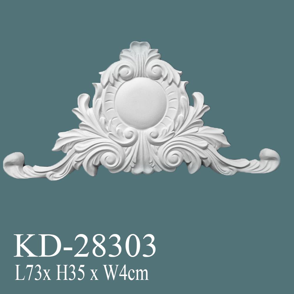KD-28303-poliüretan-süsleme-çıta-aksesuar-fiyatları-boyanabilir-ahşapmuadili
