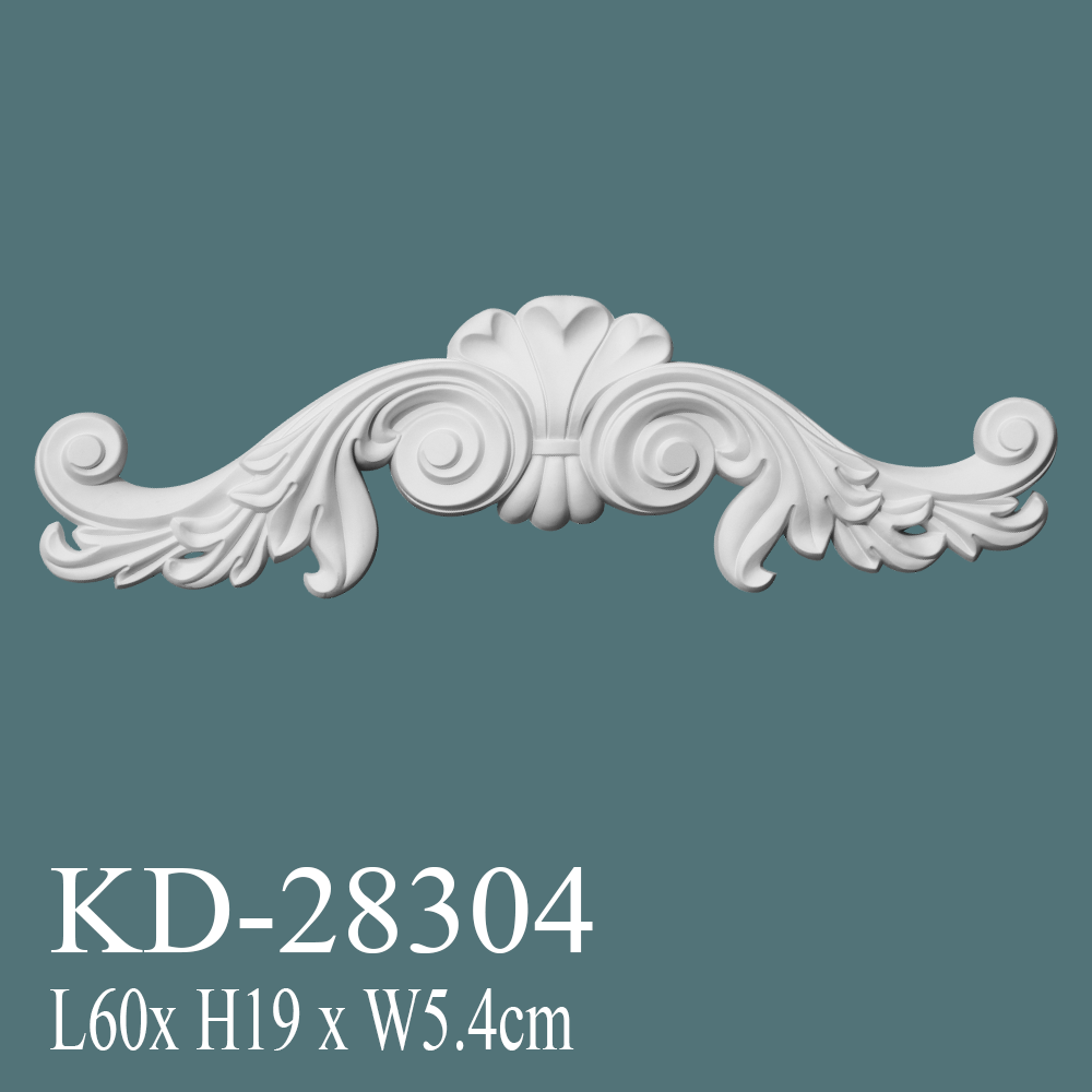 KD-28304-tac-poliüretan-süsleme-çıta-aksesuar-fiyatları-boyanabilir-ahşapmuadili-duvar-süsü