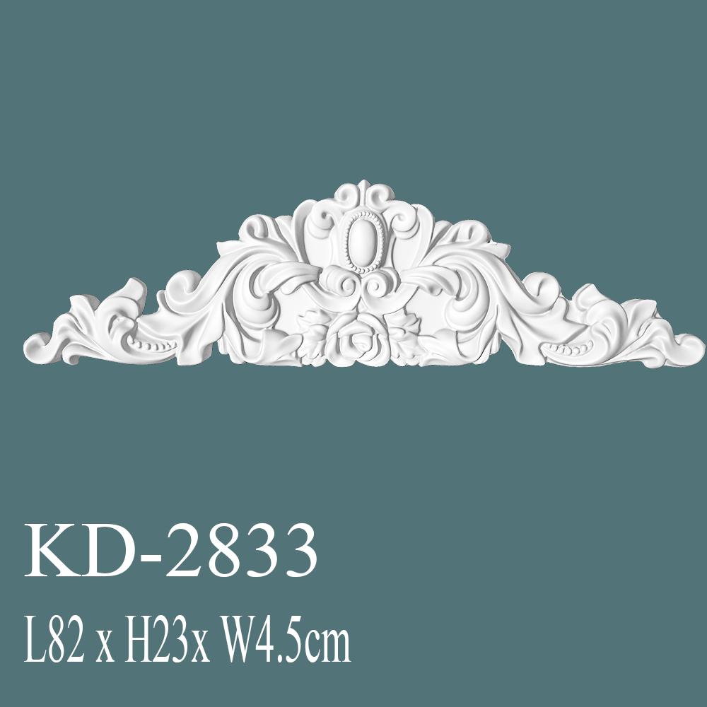 KD-2833-poliüretan-kapı-tacı-süsleme-çıta-aksesuar-fiyatları-boyanabilir-ahşap-muadili-kapı-pencere-duvar-süslemeleri-oyma-çıta-modelleri-duvar