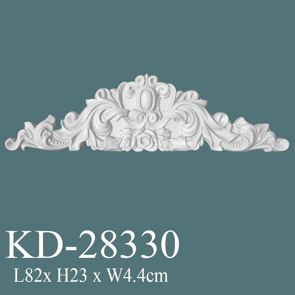 KD-28330-tac-poliüretan-süsleme-çıta-aksesuar-fiyatları-boyanabilir-ahşapmuadili-duvar-süsü