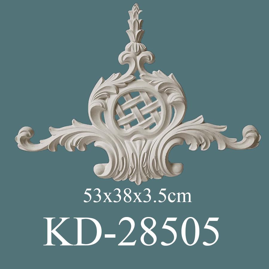 KD-28505-tac-poliüretan-süsleme-çıta-aksesuar-fiyatları-boyanabilir-ahşapmuadili-duvar-süsü-avangart