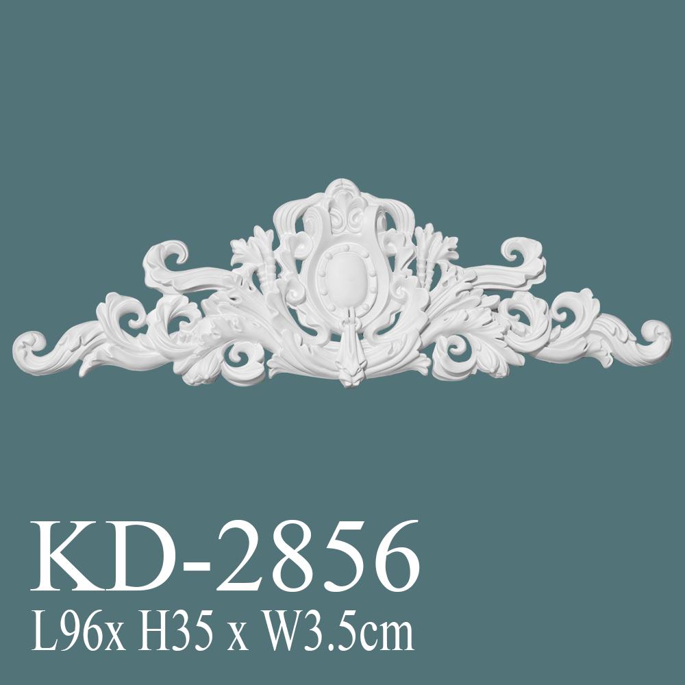 KD-2856-poliüretan-kapı-tacı-süsleme-çıta-aksesuar-fiyatları-boyanabilir-ahşapmuadili-poliuretan-duvar-dekorasyon-ürünleri