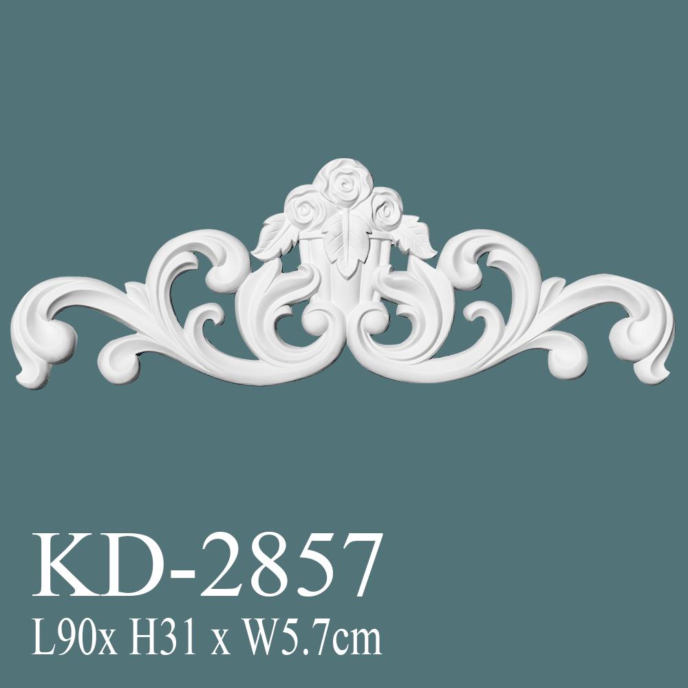 KD-2857-poliüretan-kapı-tacı-süsleme-çıta-aksesuar-fiyatları-boyanabilir-ahşap-muadili-poliuretan-taç-modelleri-resimleri-fiyatları
