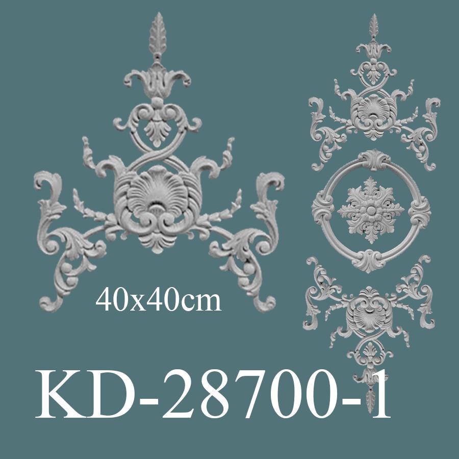 KD-28700-1-poliüretan-süsleme-çıta-aksesuar-fiyatları-boyanabilir-ahşapmuadili-duvar-süsü-poliuretan-çıta-köşesi-modelleri
