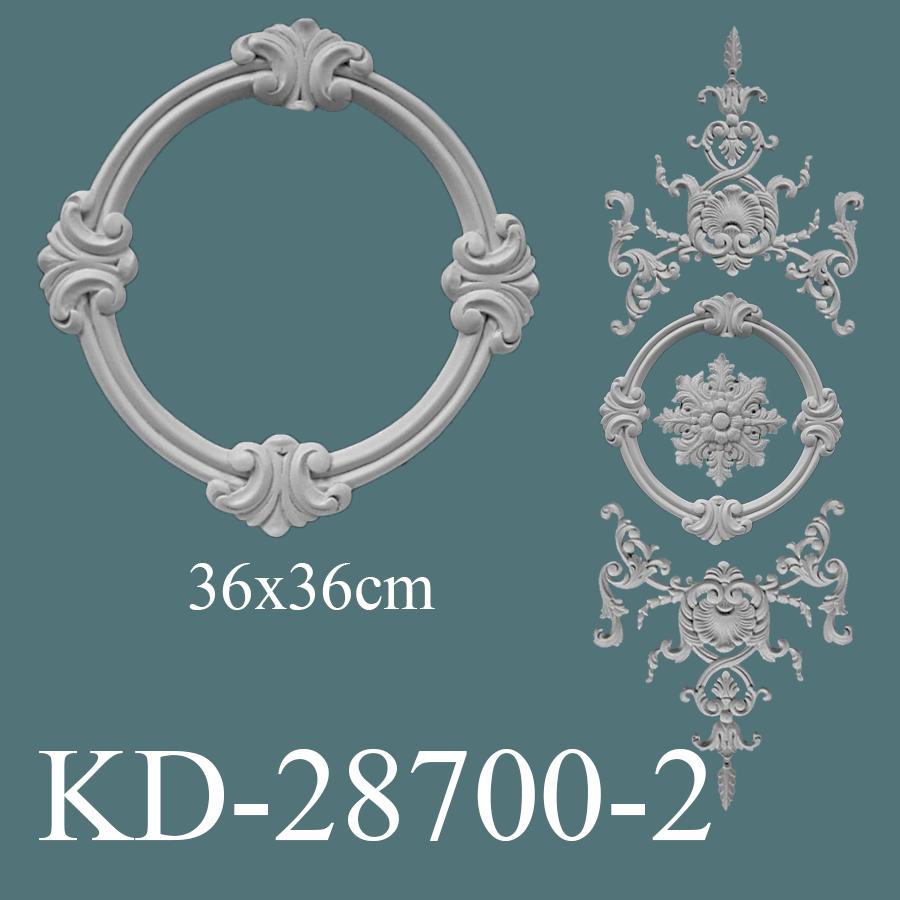 KD-28700-2-poliüretan-süsleme-çıta-aksesuar-fiyatları-boyanabilir-ahşapmuadili