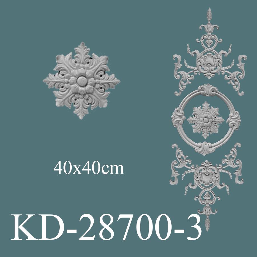 KD-28700-3-poliüretan-süsleme-çıta-aksesuar-fiyatları-boyanabilir-ahşapmuadili