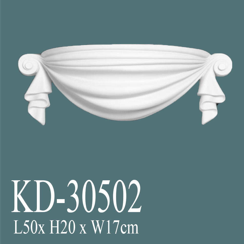 KD-30502-masa-avangart-tac-poliüretan-süsleme-çıta-aksesuar-fiyatları-boyanabilir-ahşapmuadili-duvar-süsü