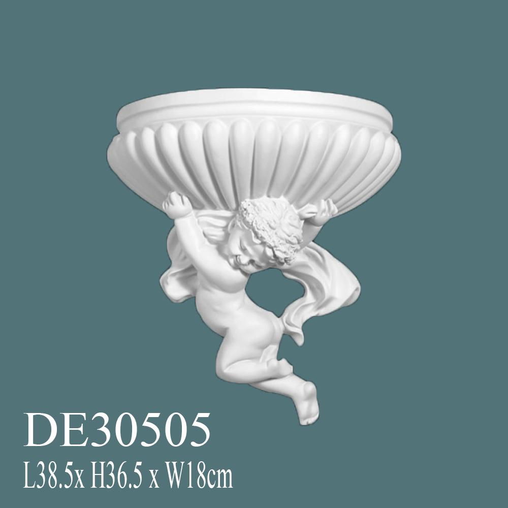 KD-30505-aplik-avangart-tac-poliüretan-süsleme-çıta-aksesuar-fiyatları-boyanabilir-ahşapmuadili-duvar-süsü