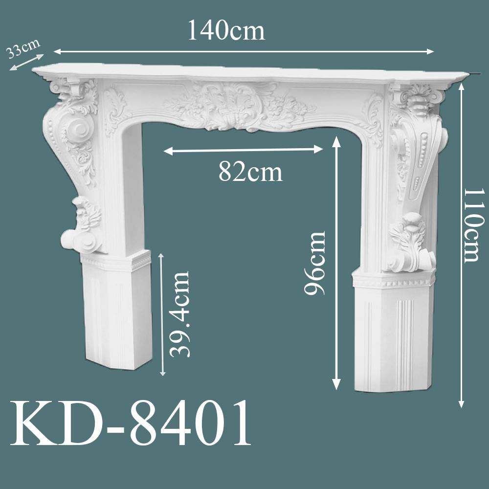 KD-8401-poliüretan-şömine-modelleri-süsleme-çıta-aksesuar-fiyatları-boyanabilir-ahşapmuadili-dekorasyon-dekoratif-elektrikli-şömine-modeleri-dumansız-şömine-modelleri-resimleri