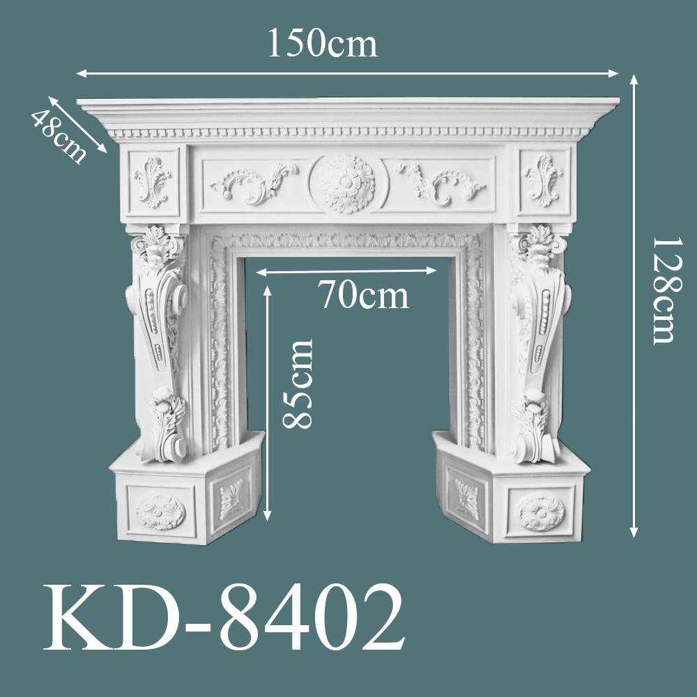 KD-8402-poliüretan-şömine-modelleri-süsleme-çıta-aksesuar-fiyatları-boyanabilir-ahşapmuadili-dekorasyon-dumansız-şömine-elektrikli-şömine-bacasız-şömine-modelleri-resimleri-fiyat
