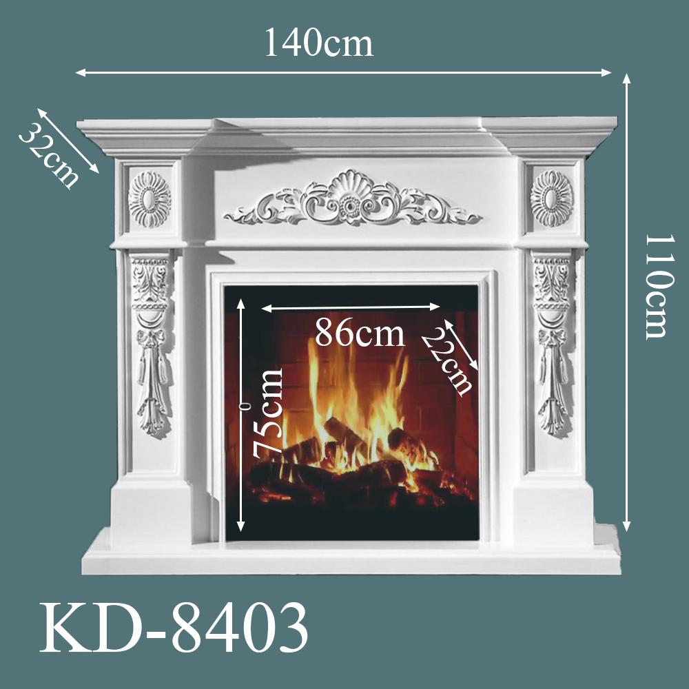 KD-8403-poliüretan-şömine-modelleri-süsleme-çıta-aksesuar-fiyatları-boyanabilir-ahşap-muadili-dekorasyon-bacasız-şömine-elektrikli-şömine