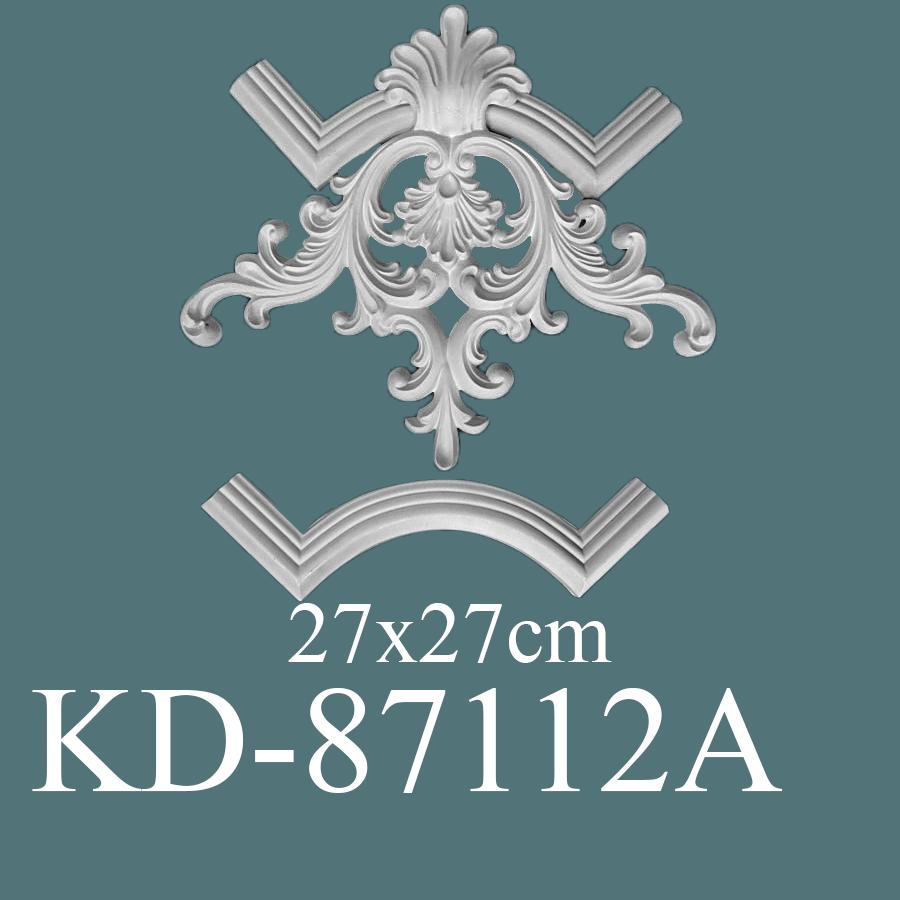 KD-87112A-desenli-köşe-duvar-çıtası-poliuretan-duvar-çıtası-modelleri-resimleriü-fiyatları-modellerii-en-güzell-modeller
