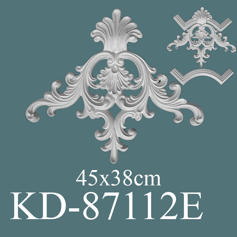 KD-87112E-poliuretan-duvar-çıtası-modelleri-desenli-duvar-çıta-modelleri-resimleri-fiyatları-desenli-oyma-duvar-çıta-köşesi-motifi