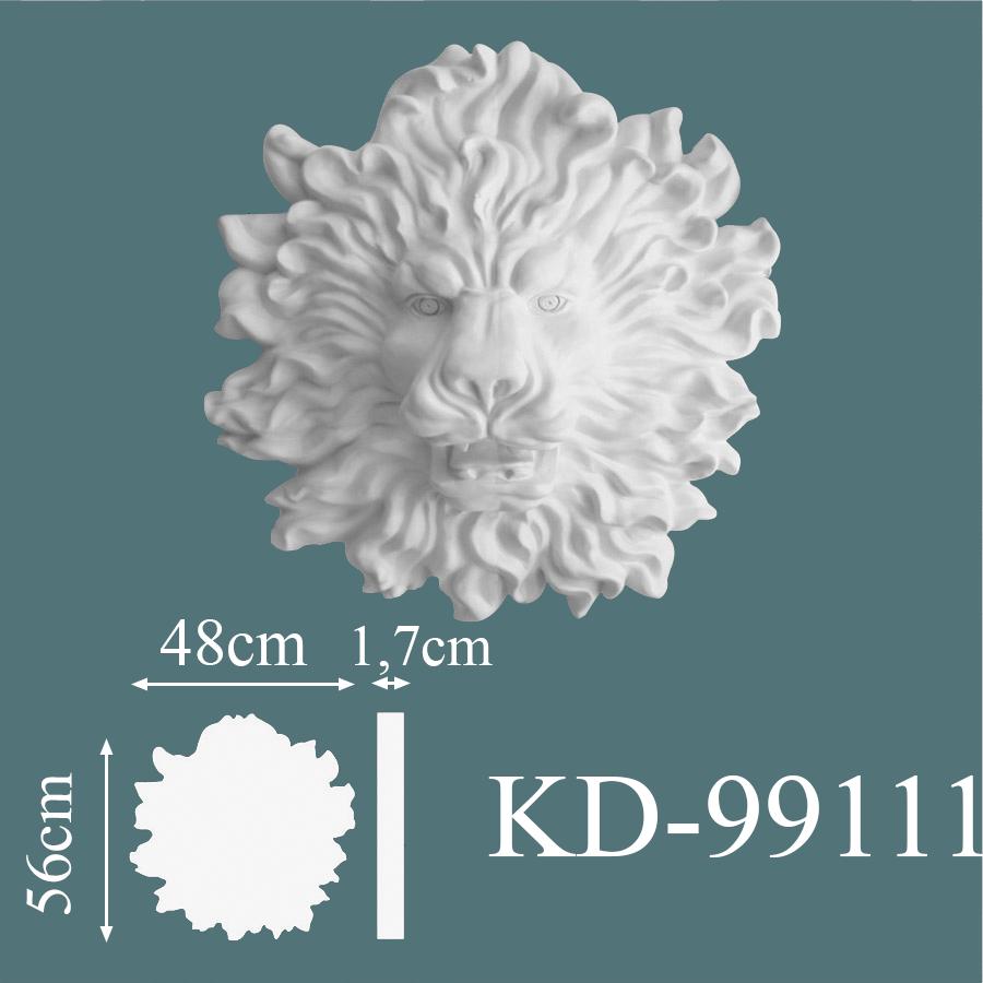 KD-99111-poliüretan-süsleme-çıta-aksesuar-fiyatları-boyanabilir-ahşapmuadili