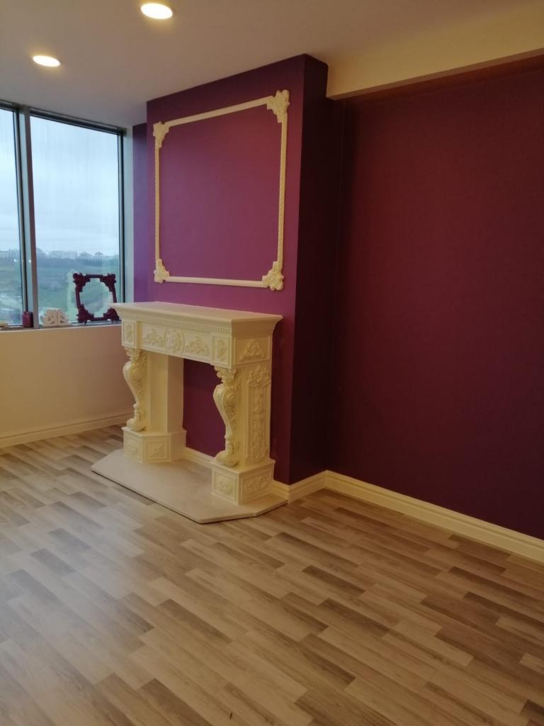 klasik-şömine-poliuretan-şömine-modelleri-resimleri-fiyatları-en-güzel-şömine-modelleri-classic-fireplace-models-best-model-fire-place