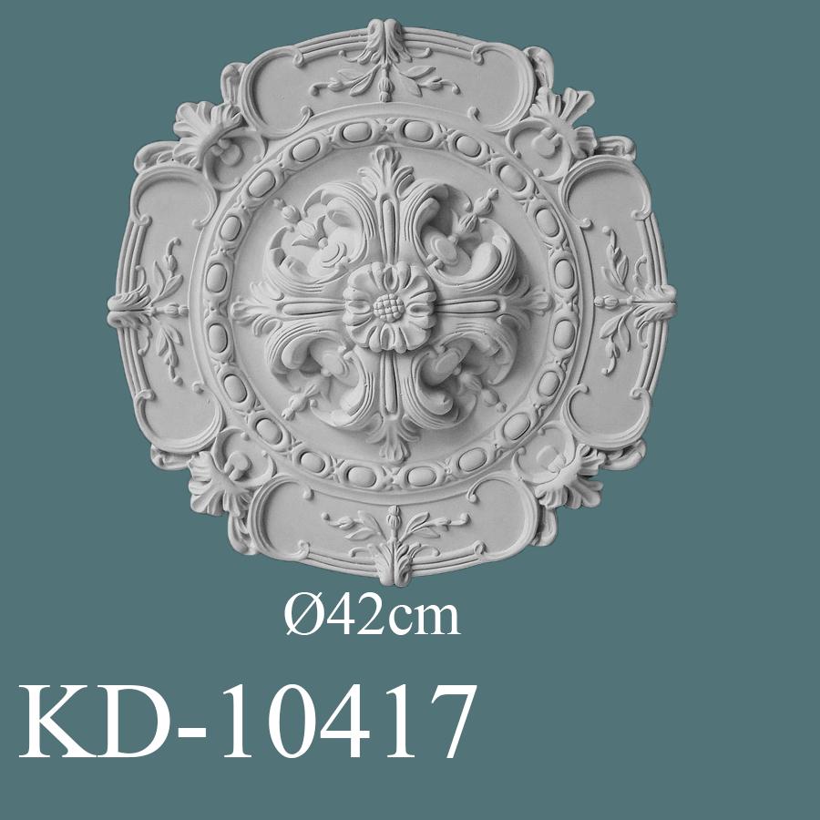 KD-10417-poliuretan-desenli-tavan-göbeği-modelleri-oyma-dekoratif-tavan-göbeği-daire-tavan-göbeği-modelleri-resimleri-fiyatları-istanbul-göbek-modelleri