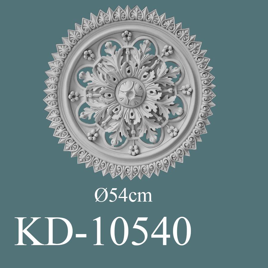 KD-10435-elips-tavan-göbeği-modelleri-resimleri-fiyatları-dikdörtgen-tavan-göbeği-modelleri-resimlerii-fiyatları-modelleri-en-güzel-
