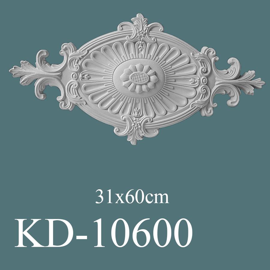 KD-10600-elips-tavan-göbeği-modelleri-resimleri-fiyatları