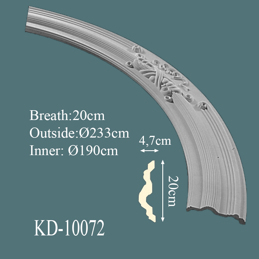 kd-10072-dekoratif-tavan-kubbe-modelleri-resimleri-fiyatları-en-güzel-tavan-dekorasyon-modelleri-resimleri