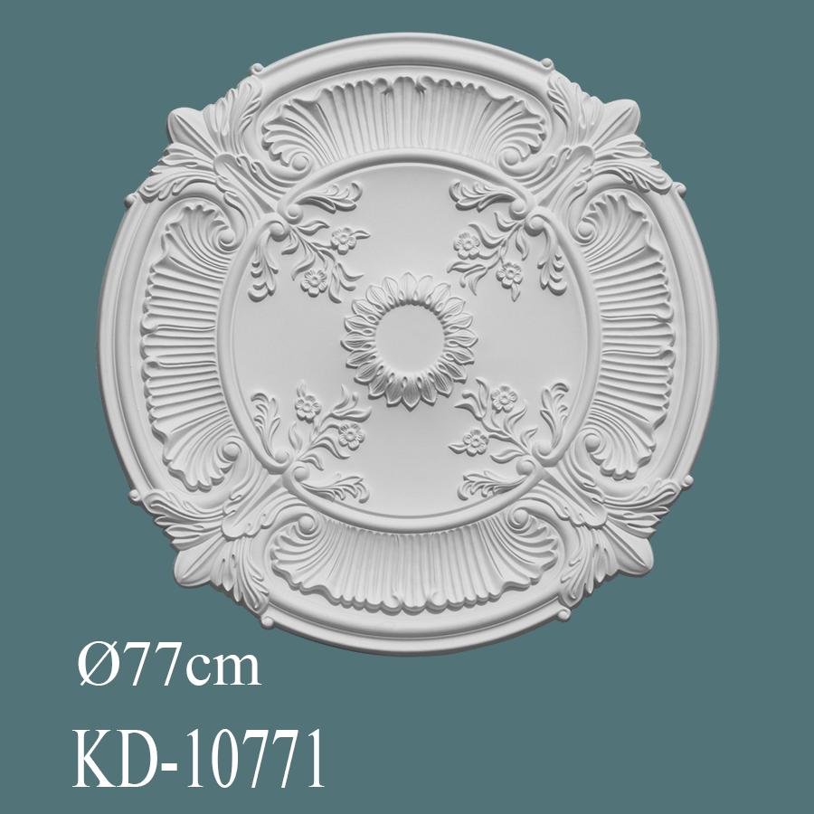 kd-10771-klasik-tavan-göbeği-modelleri-resimleri-fiyatları-en-güzel-tavan-göbeği-modelleri