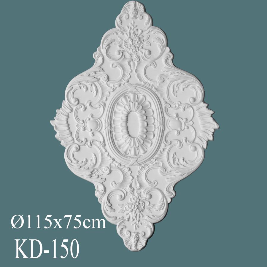 kd-150-poliuretan-kartonpiyer-göbek-modelleri-resimleri-fiyatları-strafor-tavan-göbeği-polure-tavan-göbeği-modelleri-dikdörtgen-modelleri-resimleri-istanbul