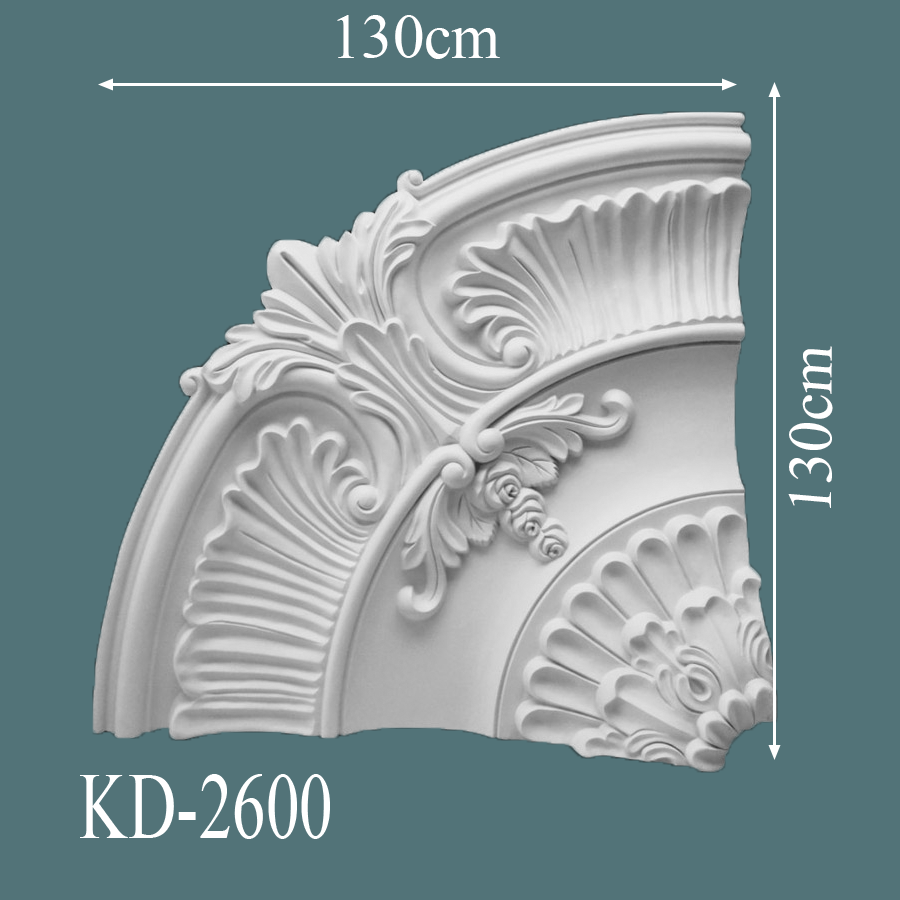 kd-2600-tavan-göbek-modelleri-resimleri-fiyatları-poliurethane-göbek-poluretan-göbek-modelleri-resimleri-fiyatları-tavan-dekorasyonu-modelleri