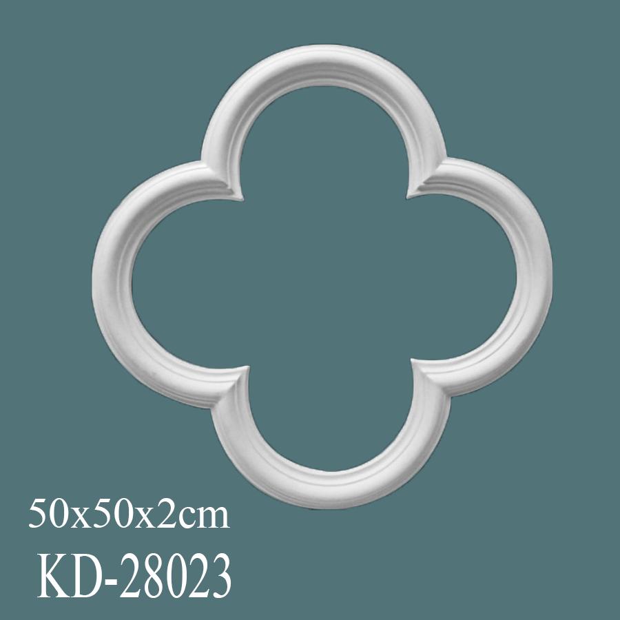 kd-28023-tavan-çıts-çerçeve-daire-çerçeve-modelleri-tavan-çıta-kaplama-modelleri-resimleri-fiyatları