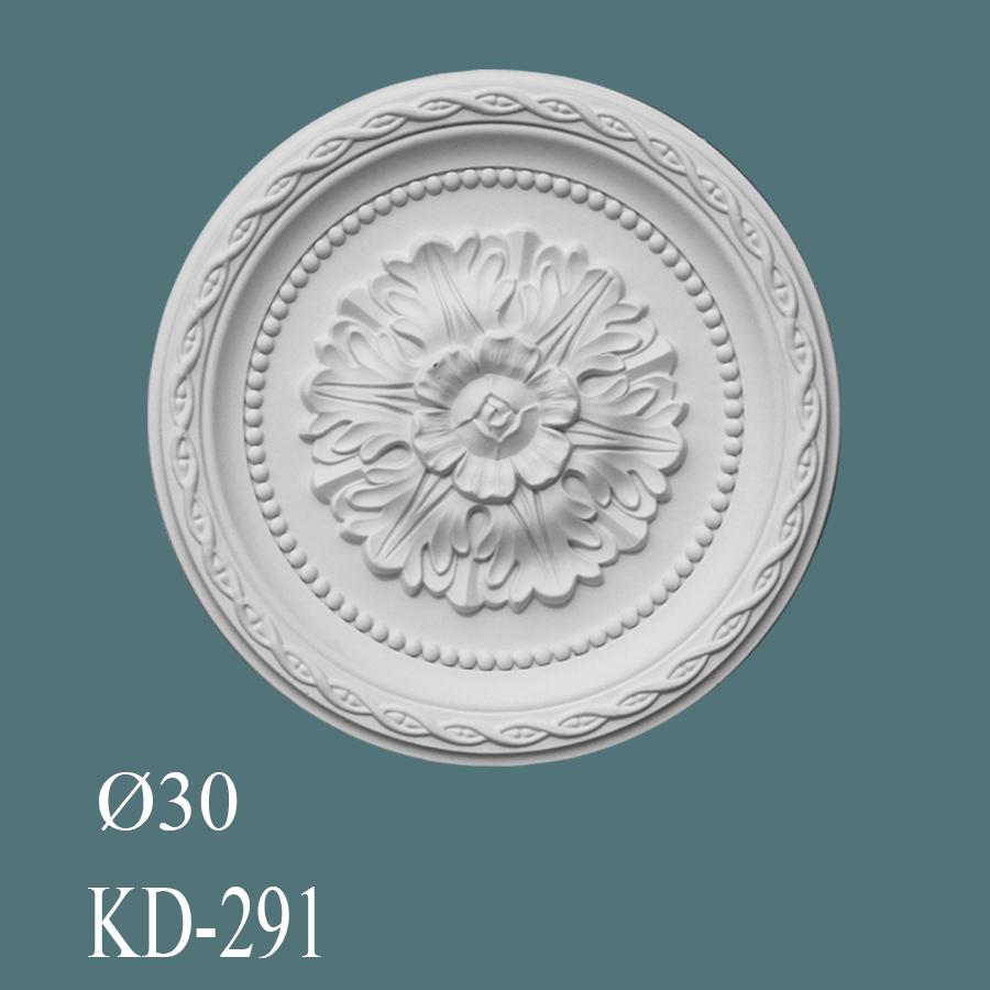 kd-291-dekoratif-tavan-göbekleri-kartonpiyer-göbek-stropiyer-göbek-poliuretan-tavan-göbeği-modelleri-en-güzel-tavan-göbeği-modelleri-resimleri-fiyatları-polyurethane-ceiling-core-models