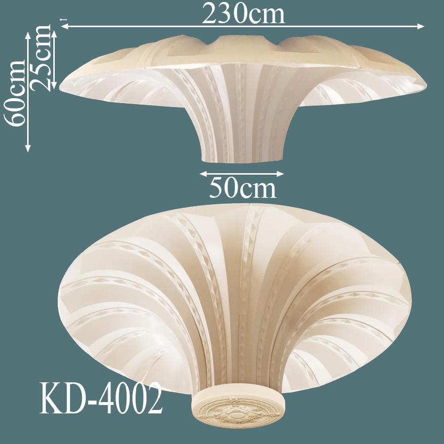 kd-4002-tavan-asma-ışık-orta-göbek-modelleri-poliureta-tavan-kubbe-modelleri-düğün-salonu-modelleri-resimleri-fiyatları-en-güzel-tavan-dekorasyonu