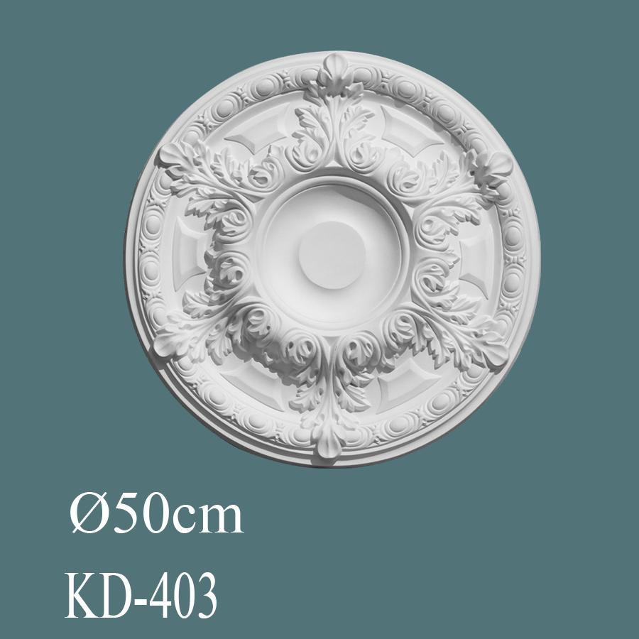 kd-403-poliuretan-çıta-stropiyer-kartonpiyer-göbek-ceiling-polyurethane-moulding-tavan-kartonpiyer-modelleri-desenli-tavan-göbeği-en-güzel-tavan-gübekleri-istanbul-dekorasyon-fiyatları