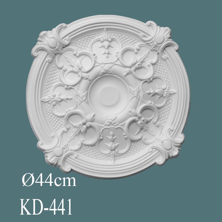 kd-441-en-güzel-tavan-göbekleri-modelleri-resimleri-fiytları-poliuretan-stropiyer-tavan-göbeği-modelleri-tavan-göbek-modelleri-en-güzel-göbek-modelleri