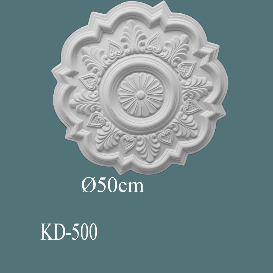 kd-500-dekoratif-poliuretan-köpük-stropiyer-alçı-tavan-göbeği-modelleri-reswimleri-fiyatları-en-güzel-yeni-modelleri-poliuretan-tavan-göbeği-fiyatları