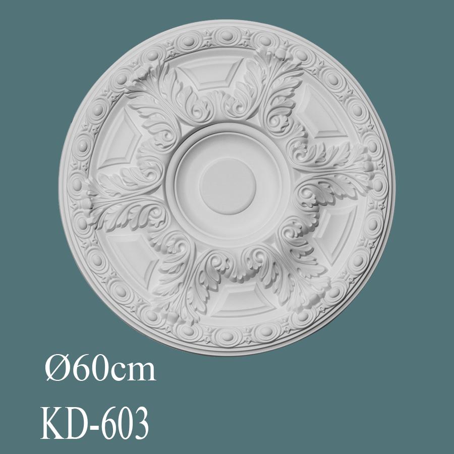 kd-603-poliuretan-göbek-poliuretan-tavan-göbeği-poliuretan-kubbe-tavan-dekorasyonu-yatak-odası-tavanı-oturma-odası-tavanı-poliuretan-göbek-modelleri