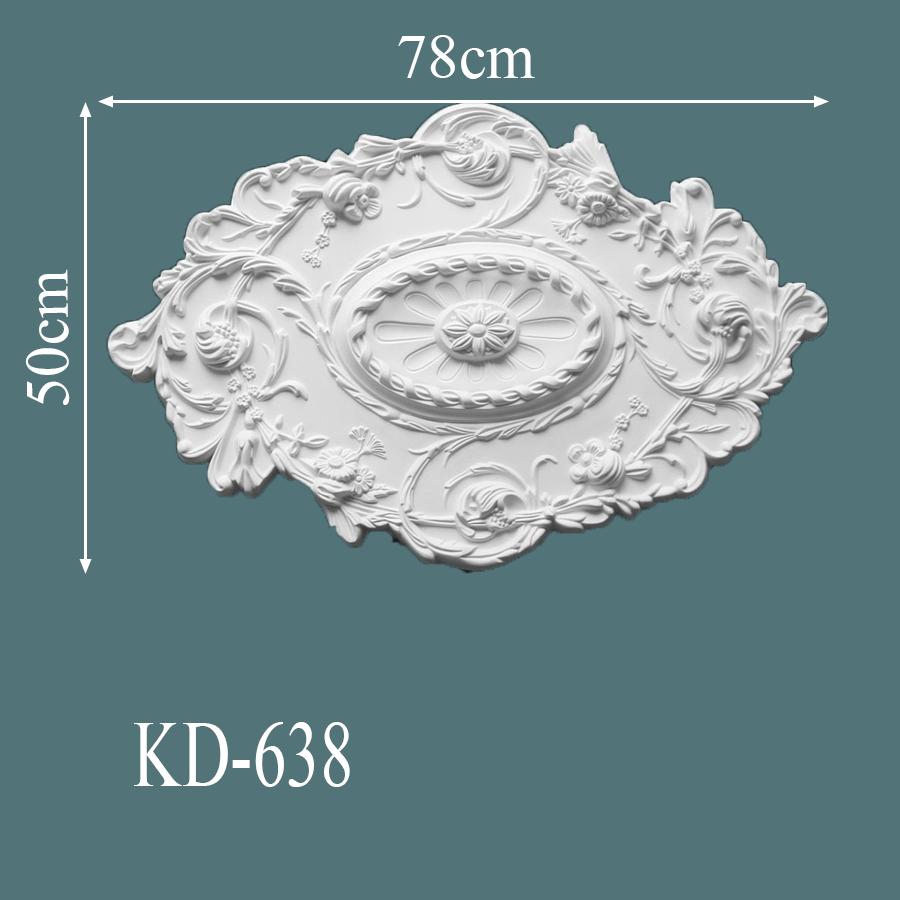 kd-638-poliuretan-dikdörtgen-tavan-göbeği-daire-göbek-modelleri-resimleri-fiyatları-en-güzel-tavan-göbek-modelleri-farklı-göbek-modelleri-polyurethane