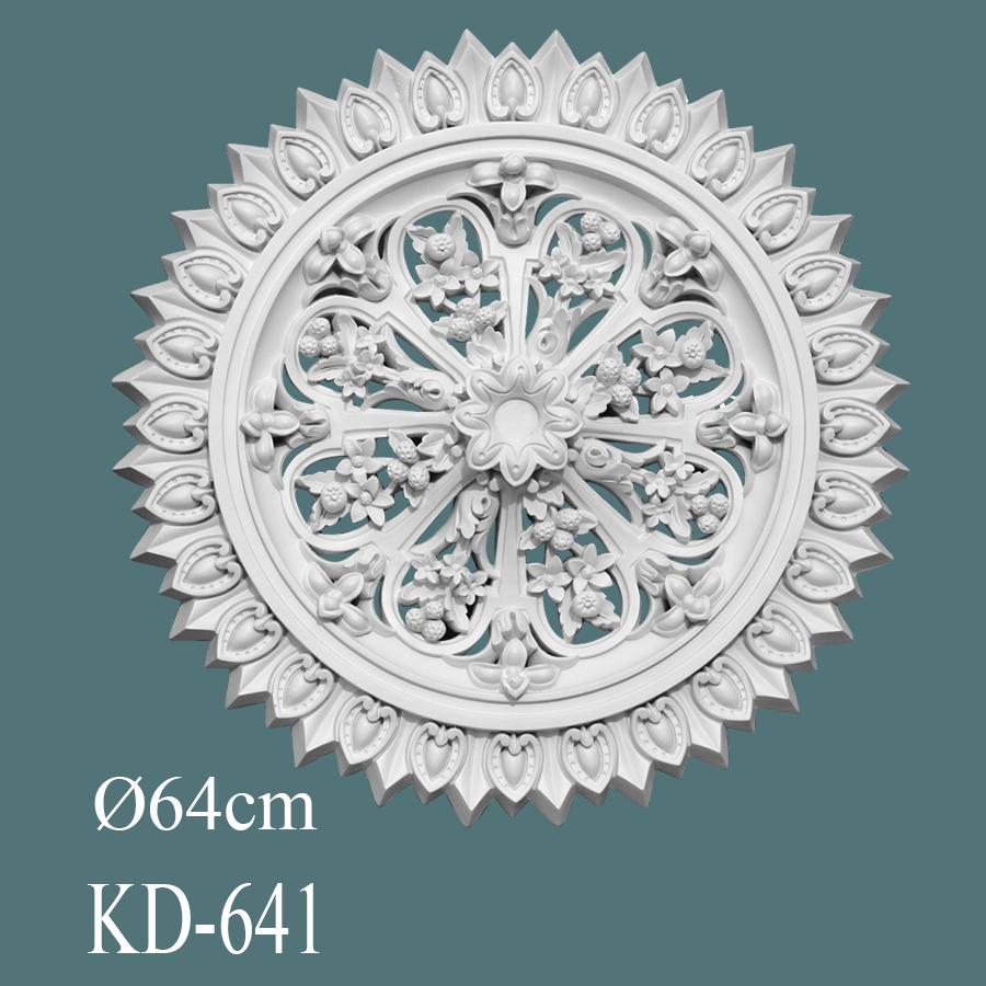kd-641-çiçek-desenli-tavan-göbeği-oyma-tavan-göbeği-sert-kartonpiyer-göbek-modelleri-resimleri-fiyatları-en-güzel-tavan-göbeği-modelleri-resimleri-fiyatları