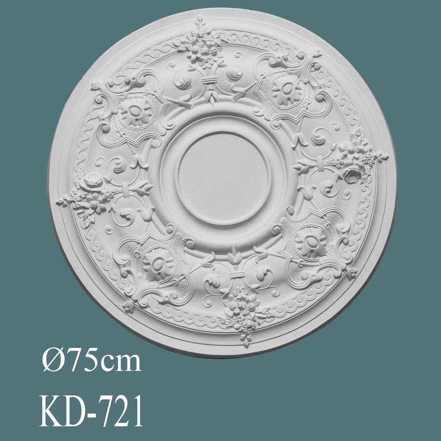 kd-721-ceiling-rose-moulding-models-en-güzel-tavan-göbeği-modelleri-resimleri-fiyatları-yatak-odası-tavan-dekorasyonu-otel-düğün-salonu-dekoru-tavan-dekoru