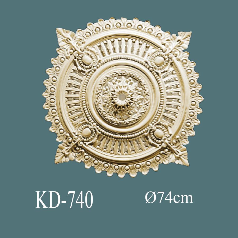 kd-740-tavan-lamba-göbeği-poliuretan-göbek-modelleri-resimleri-fiyatları-modelleri-en-güzel-modelleri-tavan-göbekleri-desenli-motifli-göbek-oyma-göbek