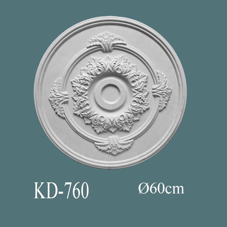 kd-760-dekoratif--tavan-göbek-modelleri-resimleri-fiyatları-yeni-en-güzel-tavan-göbeği-modelleri-resimleri-fiyatları-poliuretan-poluretan-göbek-modelleri