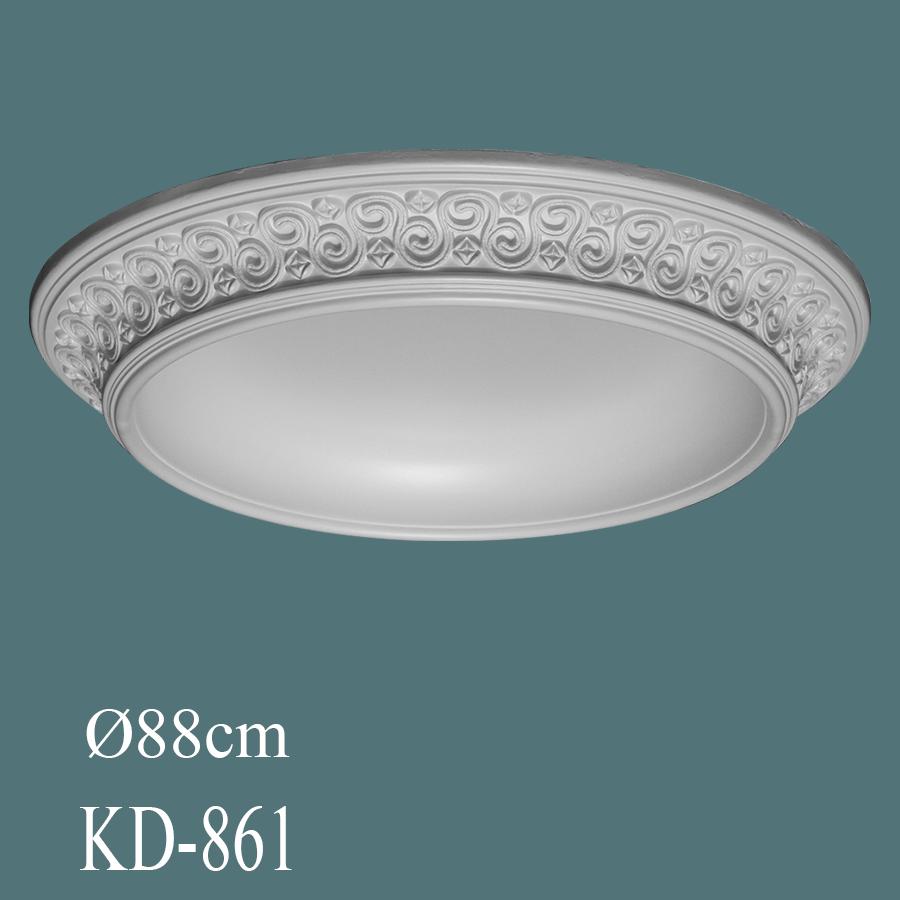 kd-861-tavan-kubbe-modelleri-resimleri-fiyatları-en-güzel-tavan-göbeği-modelleri-resimleri-tavan-duvar-kartonpiyer-göbek-modelelri-istanbul-ankara-libya-samsun-ordu-giresun