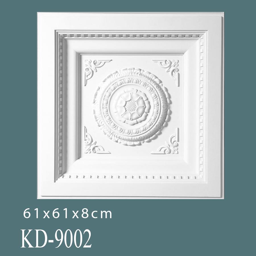 kd-9002-poliuretan-tavan-göbeği-modelleri-resimleri-fiyatları