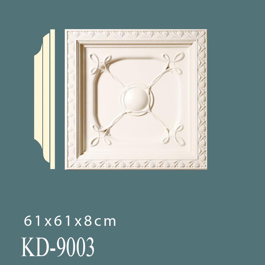 kd-9003-kare-tavan-göbeği-tavan-kaplama-poliuretan-tavan-kaplama-modelelri-resimleri-fiyatları-en-güzel-tavan-göbeği-modellerii